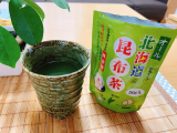 「オール北海道産昆布茶☆」の画像(2枚目)