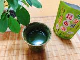 「オール北海道産昆布茶☆」の画像(5枚目)