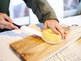 「朝食は自分で作って楽しい♪絶品ローストビーフバーガー【ファームグランピング京都天橋立】」の画像(9枚目)