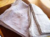 「朝食は自分で作って楽しい♪絶品ローストビーフバーガー【ファームグランピング京都天橋立】」の画像(23枚目)