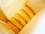 「朝食は自分で作って楽しい♪絶品ローストビーフバーガー【ファームグランピング京都天橋立】」の画像(8枚目)