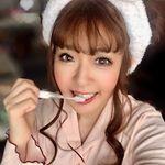 .#マイナスイオン と#音波振動 のWパワー!.#イオン歯ブラシkissyou 「#ionpa (#イオンパ )を使い始めてるよ。.「IONPAシリーズ」は、#東京医科歯科大学 …のInstagram画像