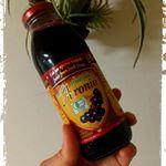 おはようございます☀今日のあさごぱん は🥪たまごチーズのトースト🥚🧀 にしました。・ヨーグルトには、北米原産のバラ科の小果樹有機アロニア100%果汁 ✨・アロニアにはポ…のInstagram画像