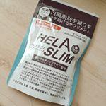 最近ドラッグストアでも見かけますね。#ヘラスリム内臓脂肪を減らすのを助けるサプリメントでダイエット。浮き輪のような腹回り。少しでもスリムになりたい!10日間飲み続けます✨#HELASL…のInstagram画像