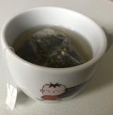いずもなでしこ「くろもじ茶」モニター!の画像(2枚目)