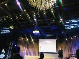 モニプラファンブログ最大イベントにご招待頂きましたの画像(2枚目)