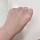 炭と泥の洗顔石鹸♪ ペリカン石鹸 泥炭石の画像(4枚目)