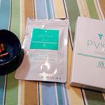 【P Vlock サプリメント】---株式会社サンソリットさまのP Vlockを試しました❗-季節の変わり目に体調の変化や肌荒れなどを感じることはありませんか?-花粉やPM2.…のInstagram画像