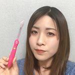 *イオン歯ブラシ🦷【IONICアイオニック】イオンで歯垢をゆるめて磨き取る✨歯垢除去率48%アップ⤴︎⤴︎リチウム電池が内蔵されてます。電池は一日15分使用で一年以上使えるから…のInstagram画像