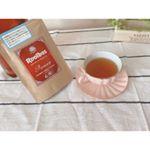 ★タイガーオーガニック・プレミアム・ルイボスティルイボスティーの中でも、オーガニック認証を取得した最高級グレードの茶葉を100%使用🍵❤️有…のInstagram画像