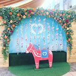 #愛の木に願いを #メリーチョコレート #monipla #mary_fan旦那さんと一緒に暮らせますようにのInstagram画像
