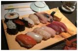 「お出かけランチ: 食いしん坊@うずちゃん日記」の画像(1枚目)