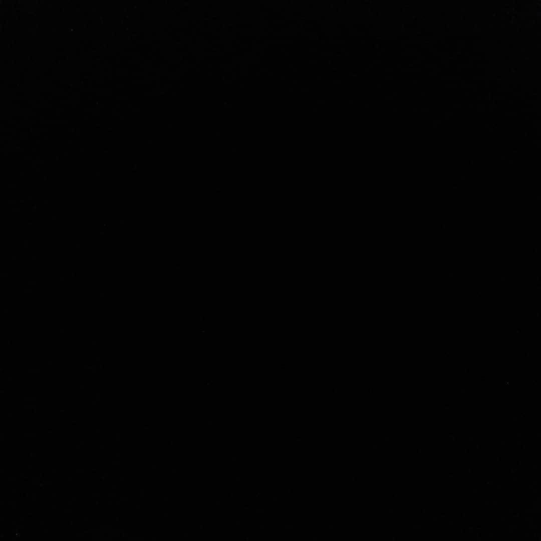 口コミ投稿:#築野食品 #イナホ #inaho #米ぬか #スキンケア #美肌ケア #保湿 #乾燥肌 #乾燥肌対…