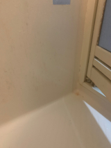 Raku Madam お風呂用防カビコーティング剤の画像(3枚目)