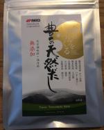 最近の #おうちごはん 北海道や九州各地から厳選された良質な原料を使った本格おだしで鍋をしました🎵品のあるお出汁が美味しすぎて、みぞれ鍋、あっという間になくなりました✨さらに、健康…のInstagram画像