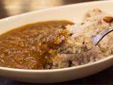 北海道玄米雑穀で健康UPの画像(6枚目)