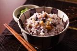北海道玄米雑穀で健康UPの画像(1枚目)