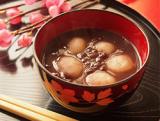 北海道玄米雑穀で健康UPの画像(5枚目)