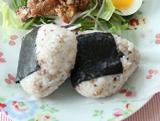 北海道玄米雑穀で健康UPの画像(4枚目)