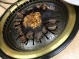 焼肉の画像(2枚目)