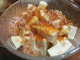 マルトモ かつお節を食べ比べてあなたの好きなかつお節を教えて♡の画像(9枚目)