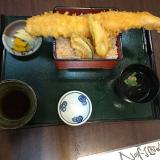 三重・京都旅行④ 雪の金閣寺の画像(7枚目)