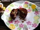LOTTE ガーナチョコレートでバレンタインの画像(6枚目)