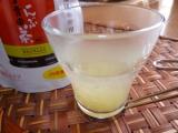 飲んでもおいしい、料理にも使えて万能な玉露園さんの『お徳用こんぶ茶』の画像(3枚目)