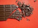 LOTTE ガーナチョコレートでバレンタインの画像(3枚目)