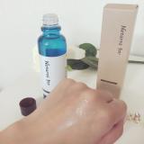 口コミ記事「お気に入り化粧水。。♡」の画像