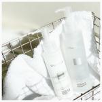 *ホワイトラッシュ 美白化粧水--------------------------🧴大好きなホワイトラッシュ💗わたしは乳液とライン使いしてます☺️伸びが…のInstagram画像
