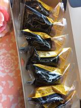 「バレンタインでも美味しく手軽にコラーゲン♡コラカフェ ベイクドショコラ」の画像(4枚目)