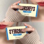 〈𝙃𝙖𝙥𝙥𝙮 𝙑𝙖𝙡𝙚𝙣𝙩𝙞𝙣𝙚 ...🍫❤︎〉ㅤㅤㅤㅤㅤㅤㅤㅤㅤㅤㅤㅤㅤ_ _ _ _ _ _ _ _ _ _  _ _ _ _ _ ▫︎アイシャドウ@etudehousejap…のInstagram画像