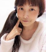 北海道産ミルク配合!一枚でスキンケア、毛穴ケアができるシートマスク/肥田木 和枝さんの投稿