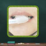 イオン歯ブラシKISS YOU UV除菌ケース PARTⅢの画像(5枚目)