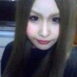 #JUSOKURO #毛穴の黒ずみ #JUSOちゃん #重曹戦隊 #炭酸泡 #毛穴ケア #アラウンジャー #monipla #GRinc_fanのInstagram画像