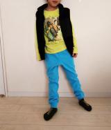 ニッセンの子ども服の画像(1枚目)