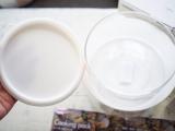 「材料4つだけ♪レンジで簡単・全卵で作るカスタードクリーム」の画像(14枚目)