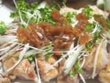 カリカリっと美味しい食感! 海の精 かりかり梅(刻み) ♪の画像(11枚目)