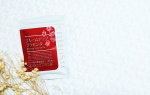 ..@official_celeblissta のブルームアッププラセンタ⸝⋆.桜,バラ,ハス,ザクロ,紫菊の5つの花の美容成分配合♕.小粒で飲みやすいサイズ˖⋆価…のInstagram画像