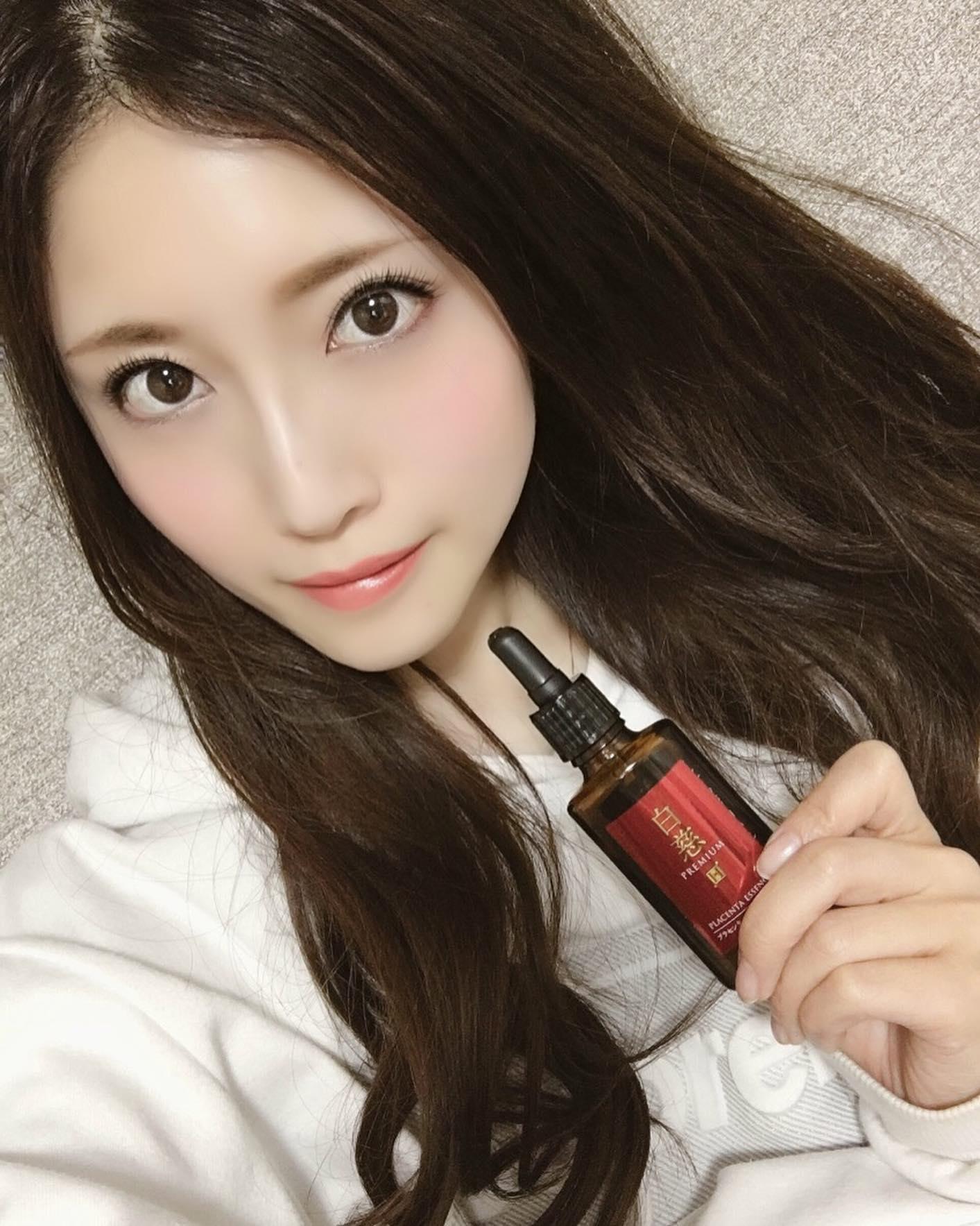 口コミ投稿:「白慈プラセンタ・プロテオ原液」洗顔後すぐに使う美白美容液です。プラセンタとプ…