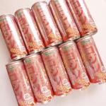 ・ テーブルランドさんの米麹と乳酸菌をつかった微炭酸飲料『麹のソーダ・コジソ』飲んでみましたよ♪テーブルランドさんでは、なめ茸やおかゆ以外にも飲料の開発もしていて、甘酒は36年以上前より販売し…のInstagram画像