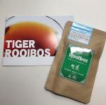 #株式会社tiger  様より【生茶ルイボスティー】・早速飲んでみました✨めちゃくちゃ美味しい❗️飲みやすい❗️身体温まる😍・品質管理を徹底した製法でオーガニックの生茶だけを扱…のInstagram画像