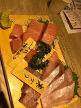 「新潟の地酒日本酒×食材party」の画像(7枚目)