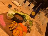 「新潟の地酒日本酒×食材party」の画像(5枚目)