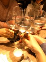 「新潟の地酒日本酒×食材party」の画像(2枚目)