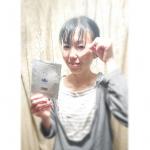 🎖️#貼ったまま寝るだけ🎖️ ✨+ Choi home(プラスチョイホーム)#EXヒアルロン酸マイクロニードルパッチ ✨美容成分のみをマイクロサイズ(1,000分の1ミリメートル)のニード…のInstagram画像
