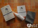 「お風呂用防カビコーティング剤「Raku Madam」を使ってその効果を口コミ!」の画像(3枚目)