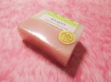 ハンドメイド石鹸の マルシェボン クリアソープ ブーケ♪の画像(1枚目)
