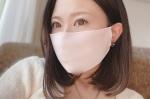 @white_beauty_uv さんの多機能UVマスク ふらは♡マスク不足な世の中…繰り返し使える多機能UVマスク ふらはなら、そんな緊急事態でも安心安全♡そのまま使って…のInstagram画像